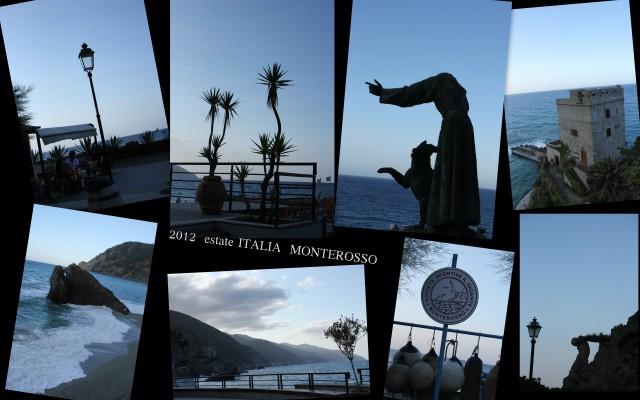 モンテロッソ-001.jpg