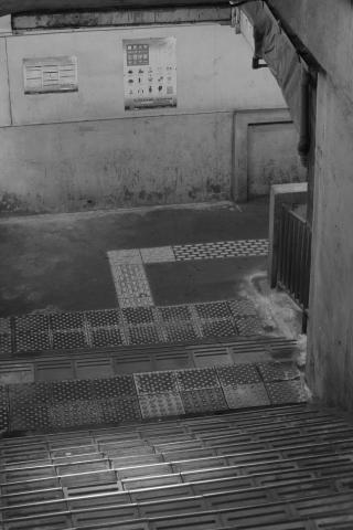 IMG_1946-mb.JPG